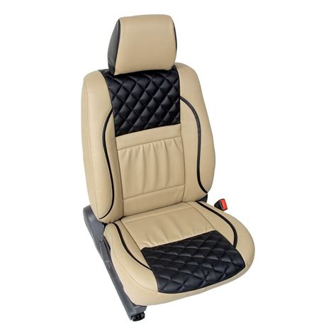 leatherette seat covers india premium leatherette car seat covers at lowest price in
