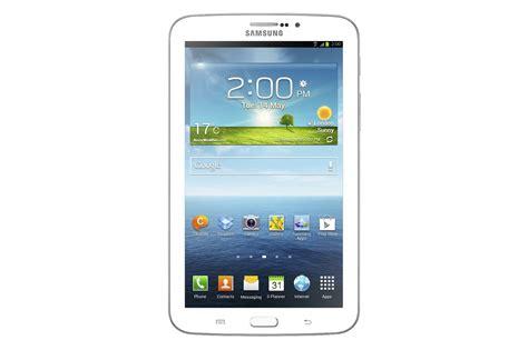 Samsung Galaxy Tab 3 7 0 3g samsung galaxy tab 3 7 0 unveiled pre order before july release