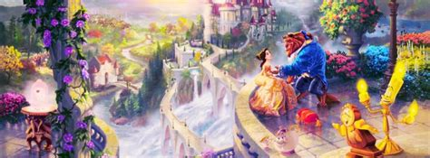 christmas disneyland facebook cover photo and the beast fb cover cover photos