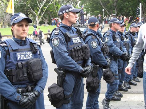brazil military police uniform australia is now officially a police state