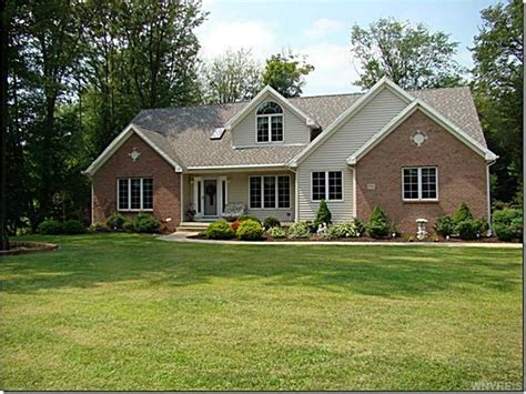 houses for sale eden ny eden ny real estate houses for sale in erie county
