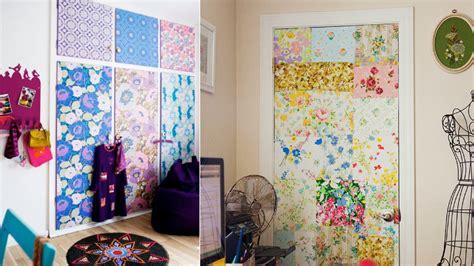 como decorar las puertas en google de un salon de preescolar ideas para decorar puertas