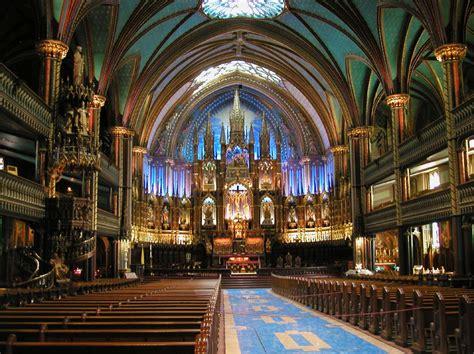 Notre Dame Cathedral Interior by Notre Dame De Interior Wallpaper