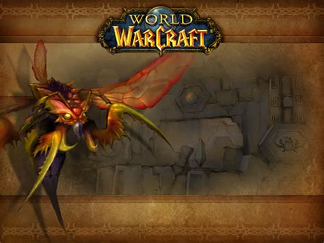 silithus wowpedia your wiki guide ruins of ahn qiraj wowpedia your wiki guide to the