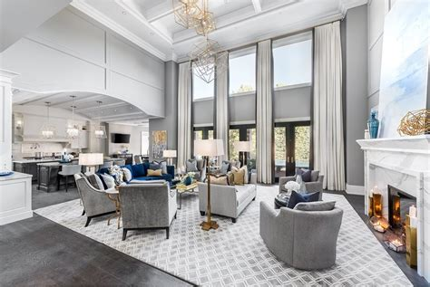 dream homes by scott living scott mcgillivray adds luxury to polish off his dream home