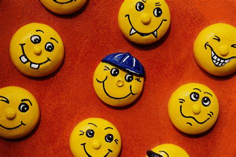 Sale Squishy Jamur Lucu Gantungan Kunci gambar lucu emoticon dp bbm jomblo