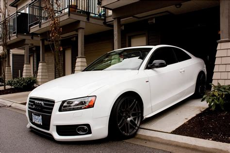 audi 2006 a5 audi a5 2 0 2006 technical specifications interior and exterior photo