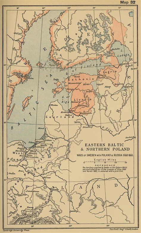 Naval Sw nationmaster maps of sweden 13 in total