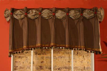 curtain stitching ideas drapery sewing patterns 171 free patterns