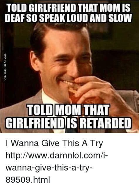 Deaf Memes - funny deaf memes of 2017 on sizzle not me