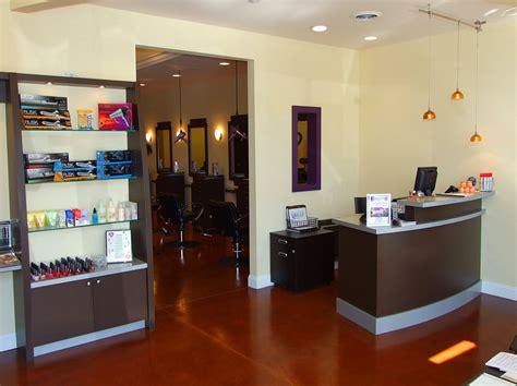 lavish color salon salon galleries lavish color salon