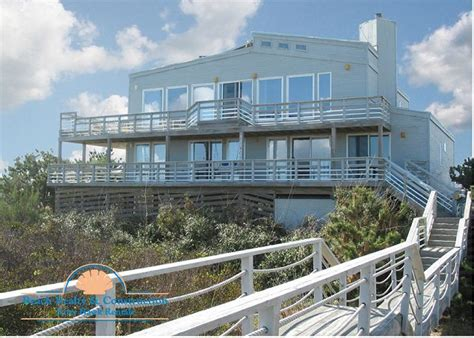 corolla outer banks vacation rentals sandals sands e outer banks