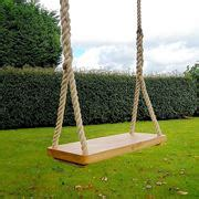 altalene da giardino per adulti altalene in legno giochi giardino altalene in legno