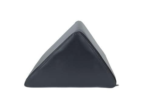 Triangular Pillows by Pilatesequip The Joint Workshop Triangle Pillow