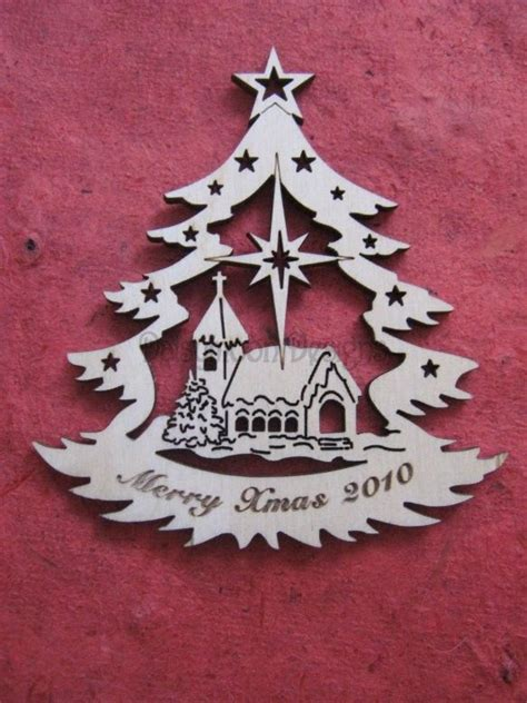 Laser Decorations - 17 best images about laser cut decorations on