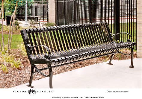 victor stanley bench victor stanley bench 28 images fb 324 victor stanley