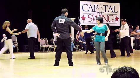 capital swing dancers jay trombler emilie chiang 2012 capital swing