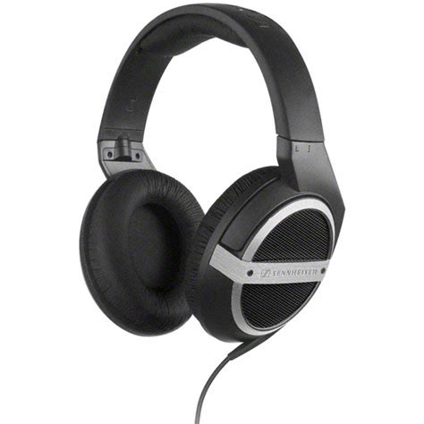 Headphone Sennheiser Hd 449 Image Gallery Sennheiser Hd 449