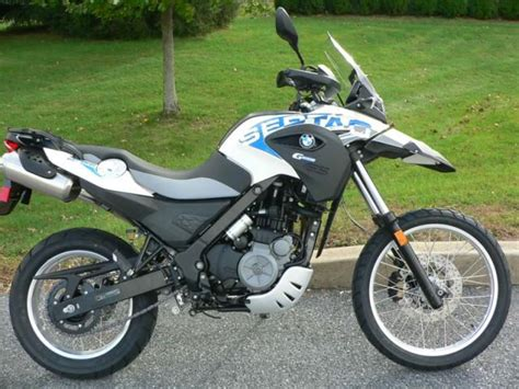 Bmw G650gs For Sale New 2014 Bmw G650gs Sertao For Sale For Sale On 2040motos