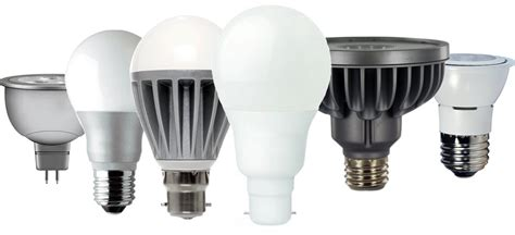 Cheapest Place To Buy Led Light Bulbs The Benefits Of Led Lights A Beautiful Space
