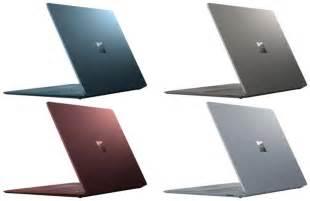microsoft surface laptop mit windows 10 s vorgestellt