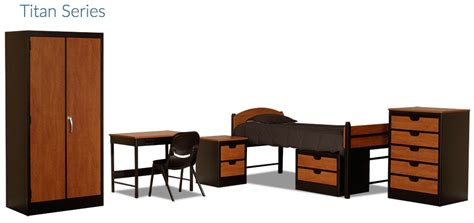 institutional bedroom furniture institutional bedroom furniture 28 images