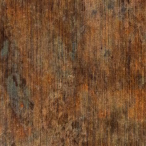 Rusty dirty metal texture seamless 10080