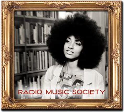 Cd Esperanza Spalding Radio Society 17 best images about on amazing grace radios and frank