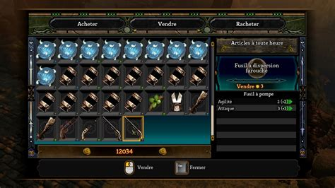 dungeon siege 3 equipment guide previews page 6 dungeon siege iii general discussion
