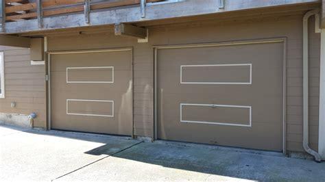 Garage Door Springs Kent Wa All City Garage Door Kent Wa 98042 Angies List