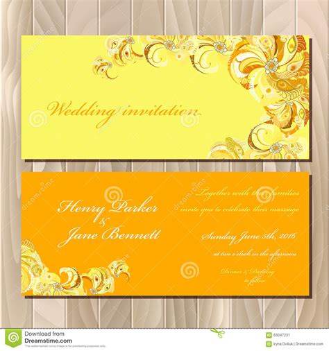 Printable Invitation Card Stock peacock printable invitation card stock feathers printable