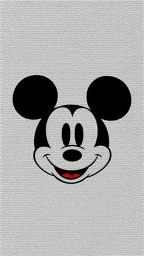 Mickey Friends Iphone Semua Hp mickey mouse vintage sketch poster print artwork designed