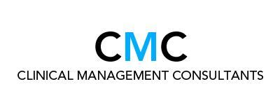 Clinical Consultant by Clinical Management Consultants Careers And Employment Indeed