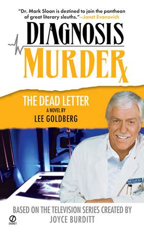 the letterbox murders books the dead letter diagnosis murder 6 pdf ebook