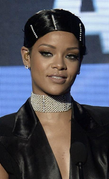 short wrap hairstyles for black women short wrap hairstyles for black women