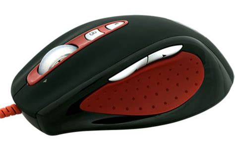 comfortable mouse cyber snipa stinger reviews and ratings techspot