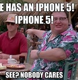 Image result for iPhone 5 C Meme
