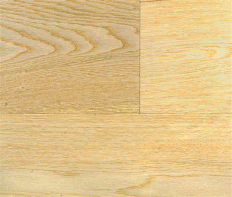 Dansk Hardwood   Engineered Hardwood Flooring   4866