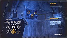 Arkham Asylum Chandelier Collectibles Arkham Mansion Part 2 Batman Arkham Asylum Guide Walkthrough