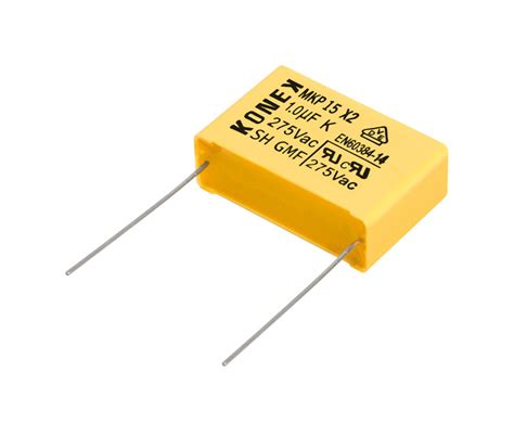 what is a class x2 capacitor what is class x1 capacitor 28 images mex x1 class metallized polypropylene interference