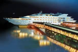Room Planner Free Online book vintage luxury yacht hotel in yangon hotels com