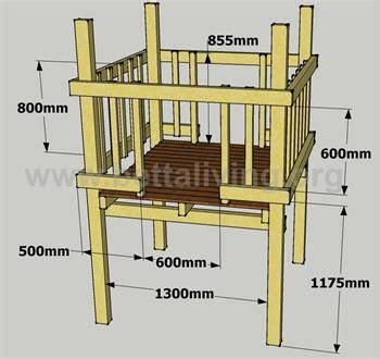 swing set roof plans 16 best images about ideas for the house on pinterest