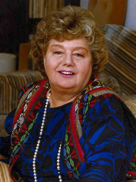 mrs most requested show wikipedia the free shelley winters the roseanne wiki fandom powered by wikia
