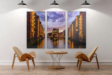 bilder aus acrylglas hamburg bilder als leinwand acrylglas oder poster f 252 r die