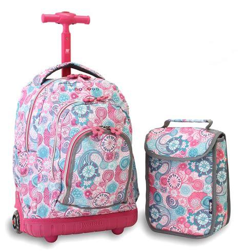 best grade backpack back to school best selling backpacks for