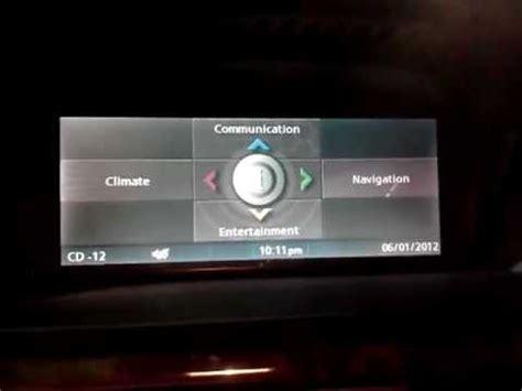 2008 bmw 535i brake reset 2007 bmw 530i e60 idrive informatin and options