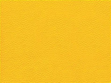 yellow vinyl upholstery fabric items similar to yellow vinyl fabric pleather fake leather