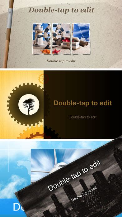 change theme keynote ipad app shopper themes for keynote templates for ipad and