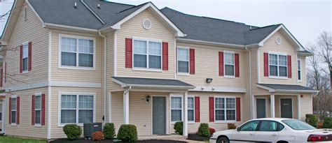 one bedroom apartments in salisbury md homes at foxfield affordable apartments salisbury md