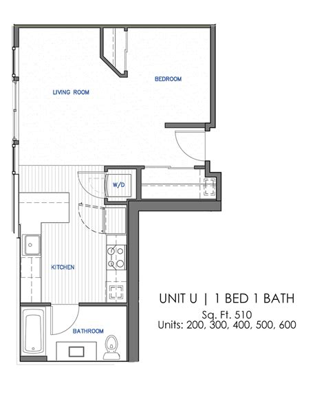 600 sq ft office floor plan 100 floorplans u2013 woodlands at stonebrook 100